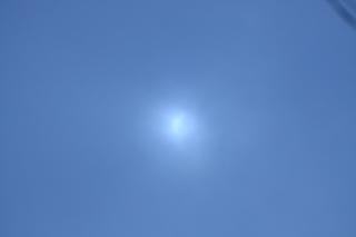 090722-2.jpg