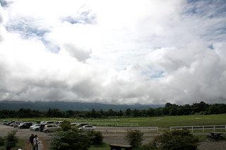 100812-3.jpg