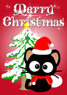 141224Merry-Christmas.jpg