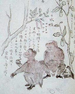 180910-5.jpg