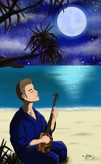月夜浜の唄.jpg