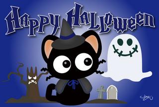 Happy-Halloween_Postcard2.jpg
