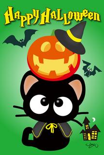Happy-Halloween_Postcard3.jpg