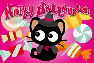 Happy-Halloween_Postcard4.jpg