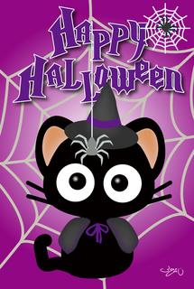 Happy-Halloween_Postcard5.jpg